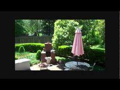Louisville Homes | St. Matthews Homes | 712 Homestead | The Thomas Group