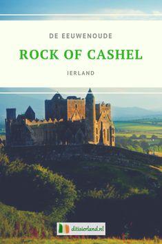 De Rock of Cashel: Waar de koningen van Munster heersten! Van, Movies, Movie Posters, Rice, Film Poster, Films, Popcorn Posters, Film Books, Movie