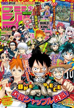 Scan One Piece Lecture en ligne scan 903 One Piece. Manga One Piece Chapitre One Piece Otaku Anime, Manga Anime, Anime Art, One Piece Ex, One Piece Chapter, Anime One Piece, Wallpaper Animes, Animes Wallpapers, Anime Crossover