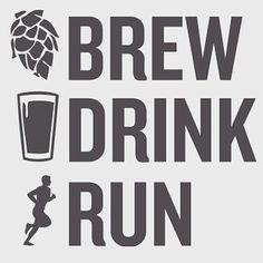 Morning Run Routine 🍺🏃🏻♀️🏃🏽 Tag a runner . . . #sandiegobeer #sanfranciscobeer #californiacoast #beerbeerbeer #sandiego #sanfrancisco #losangeles #beerrun #westcoastbeer #californiabrewing #californiabrewhaus #boothbaybrewery #runforbeer #californiabeer #drinklocal #drinklocalbeer #drinklocalcraftbeer #drinklocalbeer #beerlover #craftbeer #craftbeeronly #craftbeerlife #morningrun #microbrews #drinkcraftbeer #drinkcraft #drinkcraftnotcrap #drinkcraftbeers #supportlocal #california…