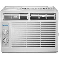 haier esaq406p serenity series 6050 btu 115v window air conditioner with led remote control. haier esaq406p serenity series 6,050 btu 115v window air conditioner with led remote control mail-in rebate (white) | conditioner, esaq406p 6050 btu 115v led