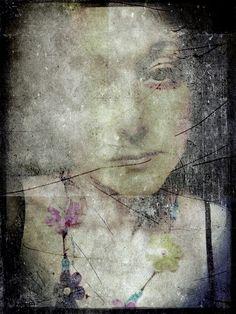 The Dreaming Series | by Sarah Jarrett
