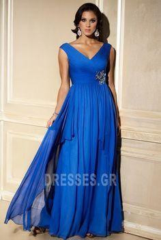 59c73c66407a Αποτέλεσμα εικόνας για φορεματα για γαμο για πεθερες