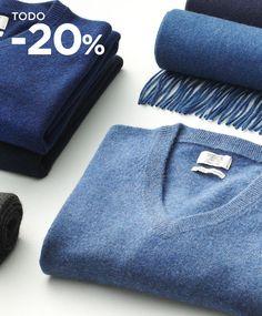 Cashmere hombre todo -20% Moda Online, Cashmere, Ralph Lauren, Feminine Fashion, Little Girl Clothing, Zapatos, Men, Women, Bebe