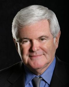 Newt Gingrich's platform and background- essential info all voters should know