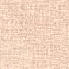 Loft Strapless Beaded Dress: light peach linen raon blend