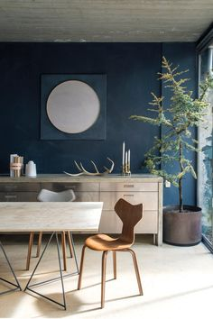 COLOUR: MOUNTAIN  Images by Meghan Plowman and Styling Assistance by Featherhorse Studio