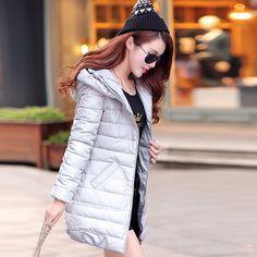 淘宝热卖,女生修身显瘦中长款外套,164RMB -易买中国,一家专做免费代购的网站.