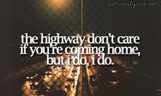 Highway Don't Care | Tim Mcgraw Feat. Taylor Swift & Keith Urban