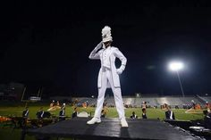 2014 Bluecoats Marching Music, Marching Bands, Drum Corps International, Band Nerd, Winter Guard, Youth Activities, Blue Coats, Drums, Concert
