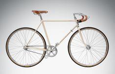 1271 besten urban bike bilder auf pinterest in 2018. Black Bedroom Furniture Sets. Home Design Ideas