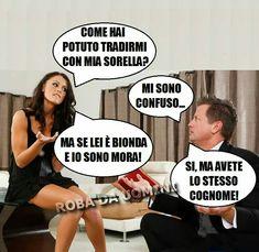 Italian Humor, Quote Citation, Mamma Mia, Haha, Funny Pictures, Funny Memes, Spiderman, Quotes, Sarcastic Humor