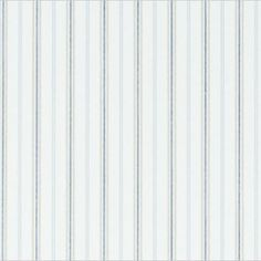 Marrifield stripe blue/linen