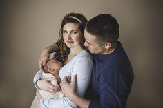 Maine Family Portrait Photographer   Rebecca Pinkham Photography    www.rebeccapinkhamphotography.com   