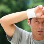 Can+Muscle+Fatigue+Cause+Tremors?