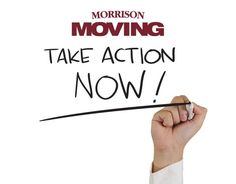 Because of the crazy housing marketplace in Hamilton, we are booking up very quickly for this summer season. If you wish to use a mover, we now suggest booking. Call Morrison Moving now: (905) 525-8332. Waiting around to the last minute is perfect for suckers! Do not get trapped without movers or a truck. In the event that you choose us to help you move, we'll make your experience stress-free. You can depend on us to show up on time and never exceed the budget. Learn more here!. Find out…