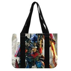 Cotton Canvas Tote Bag,Transformers Custom Tote Bag Custo... https://www.amazon.com/dp/B01GY9XF66/ref=cm_sw_r_pi_dp_S3Gxxb4CP5PHR