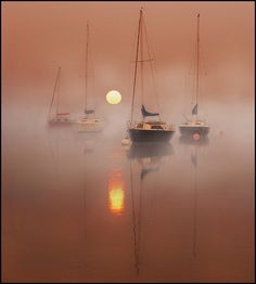 Turner-esque dawn at Ullswater, Cumbria.  Visit www.lakesandcumbriatoday.co.uk for more inspiration from the biggest-selling visitor guide to the Lake District & Cumbria.