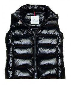 40 best cheap moncler coats women images jackets online coats for rh pinterest com