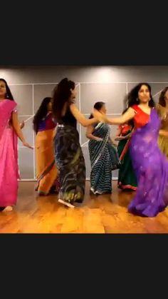 Prom Dresses, Formal Dresses, Dance, Funny, Fashion, Dresses For Formal, Dancing, Moda, Formal Gowns