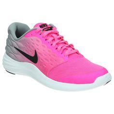 Deportivas Nike Zapatillas 25 Shoes Mejores Athletic Imágenes De AxfqIUnaB