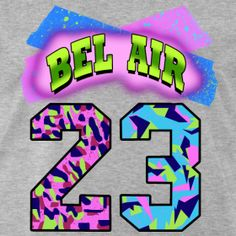 jordan 5 bel air shirt - Yahoo Image Search Results
