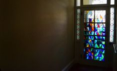 Lead light. Music. Stained Glass, Stained Glass Panels, Leaded Glass, Fused Glass
