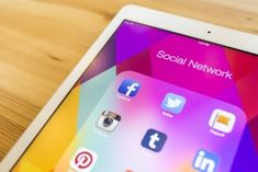 3 Ways Content Can Convert Social Media Fans Into Customers