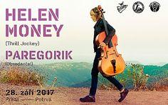 Hellen Money :: Potrvá
