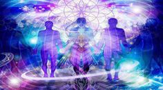 Life force or Prana energy is all around us. Learn how to raise your vibration and be a conscious co-creator with the frequency of the Universe. The Gift Of Prophecy, Collective Consciousness, Higher Consciousness, Reiki Symbols, Spiritual Health, Spiritual Quotes, Psychic Abilities, Signs, Sacred Geometry