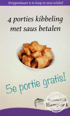 Dat is dan twee mayo en een ketchup alstublieft! #taalvout  (Met dank aan een inzender!)