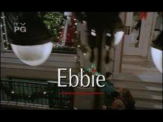 """Ebbie"" Full Christmas MOVIE"