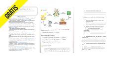 Fichas Ensino Básico para imprimir. 72 Fichas grátis para imprimir e ou fazer download. Fichas de Língua Portugesa do Ensino Básico (1º,2º3º e 4º anos) Download, Bullet Journal, Sites, Preschool, Teaching, Schools