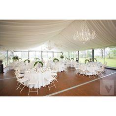 Terrara Reception Marquee Wedding Inspiration, Wedding Ideas, Wedding Venues, Reception, Art Deco, Wedding Photography, Vibrant, Table Decorations, Entrepreneur