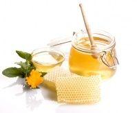 5 produktów ekologicznych tylko dla kobiet - Dr Wirth Spółka z o.o.