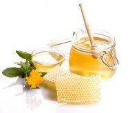 Ideas for honey masks - DrWirth Shop