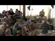 Crying, David Hoffmeister, ACIM A Course In Miracles - YouTube