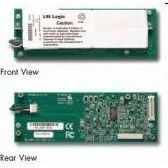 Megaraid LSIIBBU01 Kit for 300-8X 4XLP/8XLP 8344 Elp 8308ELP 84016E by LSI Logic. Save 18 Off!. $133.94. LSI MegaRAID LSIIBBU01 - Memory backup battery - 1 x nickel metal hydride 880 mAh - for MegaRAID SATA 300-4XLP, SATA 300-8X, SATA 300-8XLP