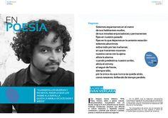 Deléitate con la poesía de Iván Vergara: http://www.skeimbol.com/revista/skeimbol-01-2014/