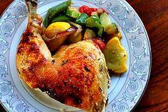 Ricotta Stuffed Chicken Recipe on Yummly
