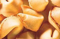 szerencsesüti Snack Recipes, Snacks, Food Porn, Chips, Desserts, Presents, Kitchen, Snack Mix Recipes, Tailgate Desserts