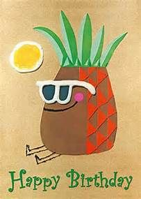 e617fe7349223762b2f4723c7857e1f1 happy birthday hawaiian style happy birthday images hawaiian birthday cards for facebook turtle voyage hawaiian
