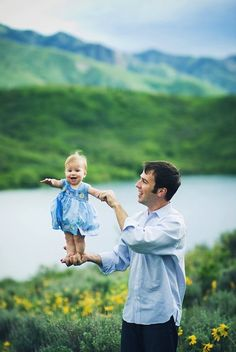 kokokoKIDS: Children & Family Photo Ideas