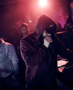 Drake Scorpion, Drake Wallpapers, Drake Drizzy, Drake Graham, Aubrey Drake, Pop Singers, Dark Skin, Hot Guys, Rapper