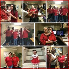 The Lamar Properties' team are proud supporters of UL Homecoming!! Geaux Ragin' Cajuns Football #ULHoCO16 (337) 889-5508