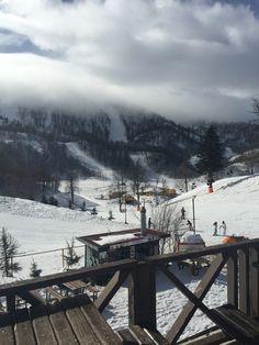 Winter Instagram, Fake Photo, Kayaking, Switzerland, Istanbul, Snapchat, Snow, Wallpaper, Places