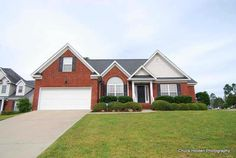 200 Timber Chase Ct, Lexington, SC