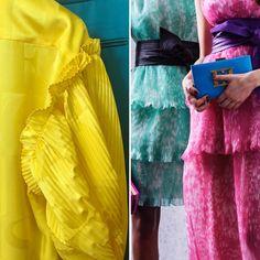 Catwalks - Giuntini Catwalks, Pills, Facebook, Skirts, Fashion, Moda, Walkways, Fashion Styles, Skirt