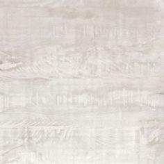 Bark » Tiles to You Porcelain Tiles, Wood Effect Floor Tiles and Extra Large Porcelain Tiles suppliers