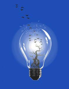 elektrische energie werd steeds populairder in Nederland. overal werden elektriciteitskabels aangelegd. rond 1950 waren er nauwelijks meer plekken in Nederland die geen elektriciteit hadden.